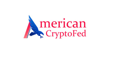 American CryptoFed DAO Files with the SEC to Be a Public Company