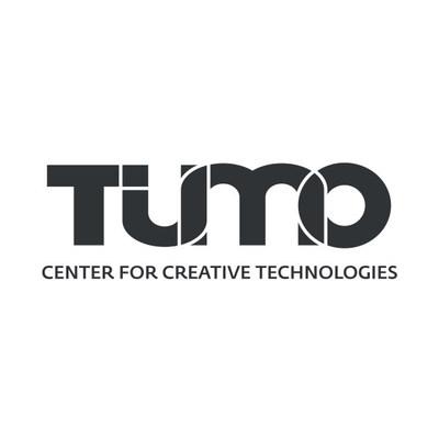 TUMO anuncia la campaña