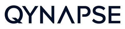 Qynapse revela una renovación de imagen estratégica para apoyar el crecimiento acelerado