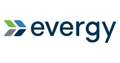 Anterix and Evergy Announce Agreement for the Long-Term Lease of 900 MHz Spectrum in Kansas and Missouri