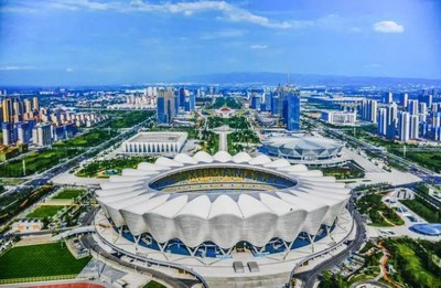 Xi'an toma medidas para garantizar el desarrollo fluido de los Juegos Nacionales y acelera la adopción de estilos de vida saludables en la comunidad local