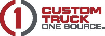 Custom Truck One Source To Present At DA Davidson Diversified Industrials & Services Conference