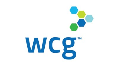 WCG Unveils Expanded Consortium Dedicated to Optimizing Clinical Trial Quality Management, Compliance and Standardization
