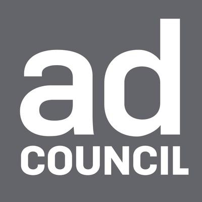 El Ad Council y la Administración Nacional de Seguridad del Tráfico en las Carreteras exhortan a los padres a