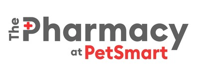 PetSmart Launches New Online Pharmacy Helping Pet Parents Cater to Pets' Health Needs