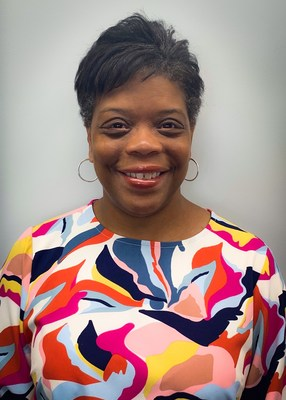 Dr. Felicia Cumings Smith named president of the National Center for Families Learning (NCFL)