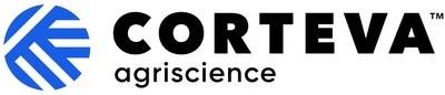 Corteva Agriscience Announces Winners for 2021 Climate Positive Leaders Program
