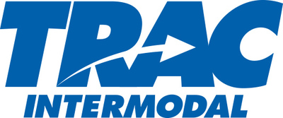 TRAC Intermodal Once Again Named Best Overall Chassis Provider At The Port Of NY/NJ By The Association Of Bi-State Motor Carriers