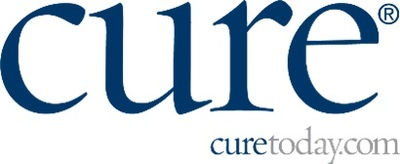 CURE Media Group Selects Winners of Inaugural Poetry Contest