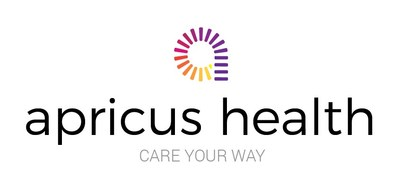 Apricus Health Expands Service Offerings to Include Centers of Excellence Designed to Provide Patients the Finest Level of Care Available