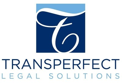 New York Law Journal Readers Vote TransPerfect Legal Solutions (TLS) as #1 Provider in Six Categories