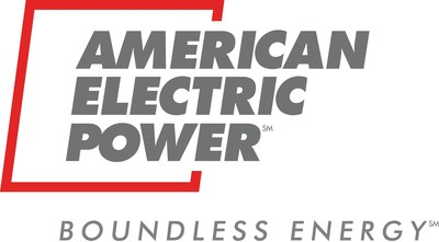 American Electric Power Service Corporation Seeks Bids For Coal