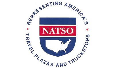 NATSO, SIGMA Urge Lawmakers to Extend Biodiesel Tax Credit in Budget Reconciliation
