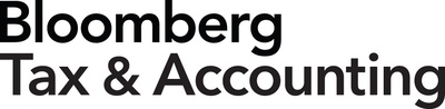 Bloomberg Tax & Accounting Significantly Expands Hedge Accounting Portfolio