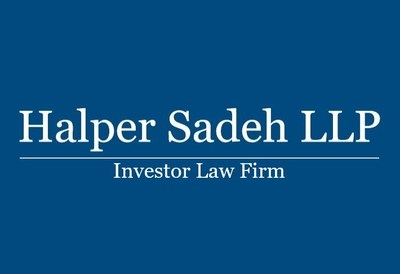 SHAREHOLDER INVESTIGATION: Halper Sadeh LLP Investigates ECHO, KOR, GWB, FMO, BCML; Shareholders are Encouraged to Contact the Firm