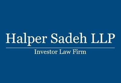SHAREHOLDER INVESTIGATION: Halper Sadeh LLP Investigates NLOK, SVBI, STMP, MDLA, CSOD; Shareholders are Encouraged to Contact the Firm