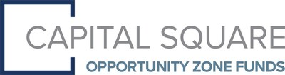 Capital Square Launches CSRA Opportunity Zone Fund VI to Develop Luxury, Mixed-Use Multifamily and Retail Property in Raleigh, N.C.