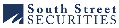Andrew Leone Joins the Equity Finance Team at South Street Securities LLC, Appointed Managing Director