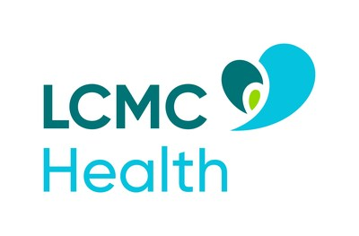 LCMC Health providing $7 million in emergency relief funds to employees in an expression of gratitude for their dedication in the face of Hurricane Ida