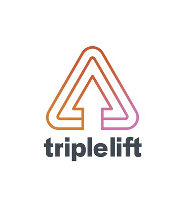 TripleLift Appoints Steven Berns as Chief Operating Officer & Chief Financial Officer