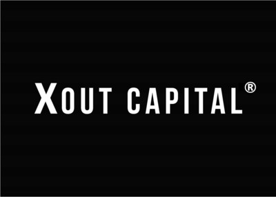 XOUT Capital's® Answer to the Speed of Technological Disruption Revealed in New Whitepaper