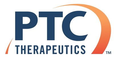 PTC Therapeutics to Host Conference Call to Discuss Results of PTC518 Phase 1 Study for Huntington's Disease Program