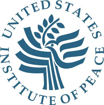El Instituto de Paz de los Estados Unidos anuncia a las finalistas del premio Mujeres Constructoras de Paz 2021 en el Día Internacional de la Paz