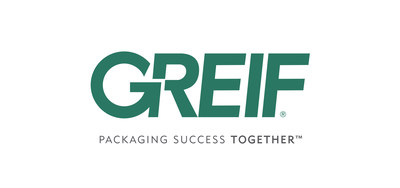 Greif, Inc. Joins the Alliance to End Plastic Waste
