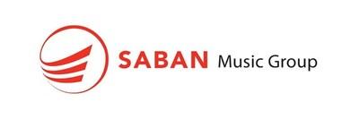 Saban Music Group y el icono musical internacional Don Omar firman una alianza estratégica de múltiples años