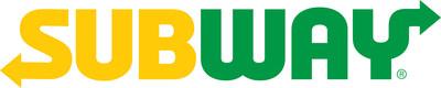 Subway® Restaurants' Historic Brand Refresh Results in Positive Sales Momentum