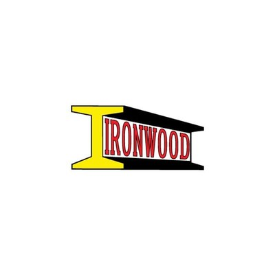 Cyprium Partners Completes Investment in Ironwood Power Services