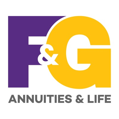 F&G Surpasses $2 Billion in Institutional Markets in First Year