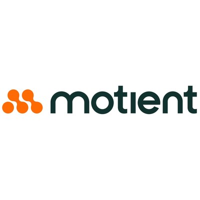Motient Supports Newman Regional Health During Delta Variant COVID-19 Surge