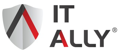 IT Ally and Ascend Technologies launch SMB Fortify™ to offer small and mid-sized businesses a comprehensive solution for managing the dynamic cybersecurity threat landscape.