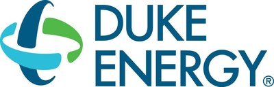 Duke Energy Sustainable Solutions announces its first wind energy project in Iowa - 207-MW Ledyard Windpower