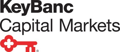 KeyBanc Capital Markets Private SaaS Company Survey Shows Acceleration of Growth in 2021