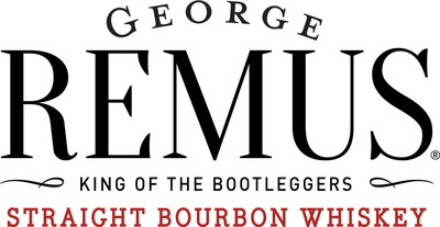 George Remus Single Barrel selections arriving at retailers just in time for National Bourbon Heritage Month
