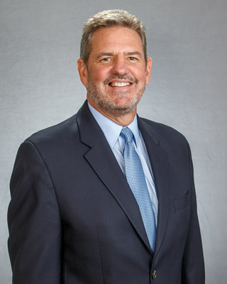 CMC Energy Services Promotes Blaine Fox to Vice President for Business Development