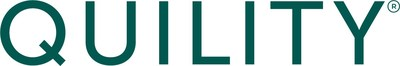 Quility Launches Fully Digital Term Life Product, Quility Level Term, in Collaboration With SBLI and Afficiency
