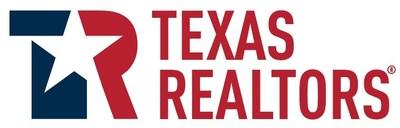 Aumentan las ventas de condominios y casas adosadas en Texas, se incrementa el precio medio entre 2020 y 2021