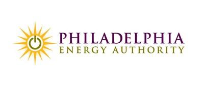 Philadelphia Energy Authority Launches New Green Bank - Philadelphia Green Capital Corp. - to Grow City's Clean Energy Economy