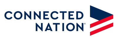 20 years of connecting the nation: a national conversation on the Digital Divide