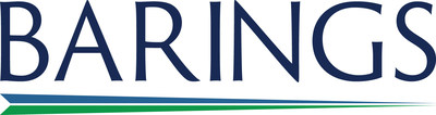 Sierra Income Corporation To Merge With Barings BDC, Inc. And Combined Company To Be Managed By Barings LLC