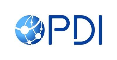 PDI presenta soluciones nuevas y mejoradas para impulsar el compromiso de los consumidores, optimizar la productividad de la empresa y fortalecer la seguridad