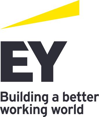 Postúlese para participar en la Red de Acceso para Emprendedores de EY, un programa acelerador de empresas para emprendedores afroamericanos y latinos