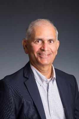 TrueCoverage appoints Ravi Renduchintala as new CEO