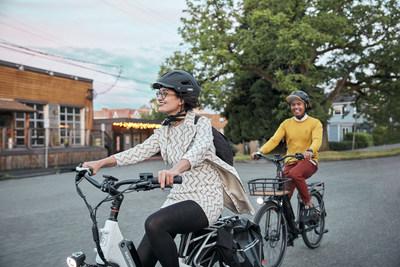 Rad Power Bikes reinventa el transporte