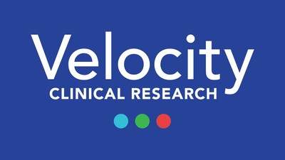 Velocity Clinical Research's multi-site acquisitions signal new frontier for clinical site management industry
