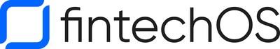 Líderes bancarios y de seguros se unirán a FintechOS Leap para discutir la innovación tecnológica