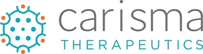 CARISMA Therapeutics Announces U.S. Food and Drug Administration Grants Fast Track Designation to CT-0508 for the Treatment of Patients with Solid Tumors